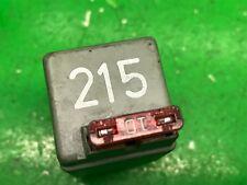 443951253L Relay 215 Control Module Unit