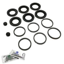 LANDROVER RANGE ROVER SPORT 2013-> FRONT BRAKE CALIPER REPAIR KIT SEALS BCK4033B