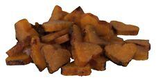 Cat Treats PREMIO Barbecue Hearts With Chicken Breast Gluten Free 50g