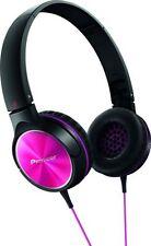 Écouteurs Pioneer avec fil