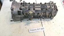 Polaris XLT Touring 580 600 Crankcase 1993+