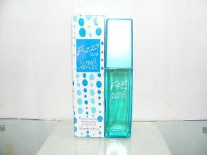 Alyssa Ashey Fyzzy Blue Eau Toilette 100spray