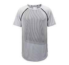 PUMA bequem sitzende Herren-T-Shirts aus Polyester