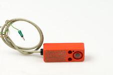 LUMIFLEX Photoelectric Sensor BEAM 24 VDC, BOEKELS EWK 406 EWK 407 Checkweigher