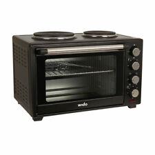 Wido MO38L 1500W Countertop Oven