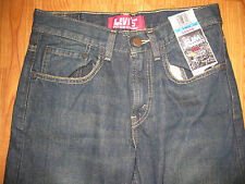 NWT Levi's Women's 514 Slim Straight 16 Regular 28 x 28