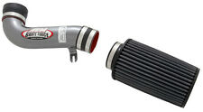 AEM Brute Force Air Intake System 87-93 Ford Mustang 5.0L V8 Gunmetal Gray