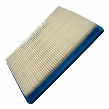 Air Filter & Pre Filter Fits Briggs And Stratton 4HP And 5HP Engines