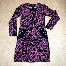 Fest Kleid Lila für Mädchen  Gr. ca.146 - 152
