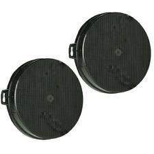 Filtro de ventilación Aire Ventilador Extractor De Carbón Para Bosch DKE serie extractora