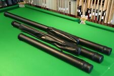 Unbranded Snooker & Pool Cue Cases