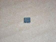 MAX4040ESA OPAMP GP 90KHZ RRO 8SOIC 100 PCS