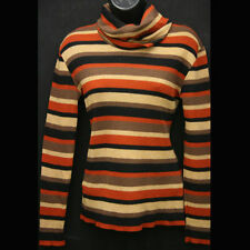 Vintage Unbranded Striped Sweaters For Women