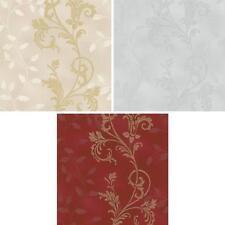 Glitter Textured Rasch Wallpaper Rolls & Sheets