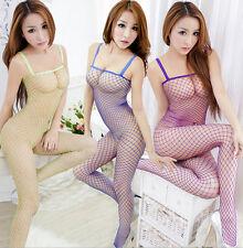 Femmes Sexy/Sissy Lingerie Résille Sous-vêtements G-string (INT)