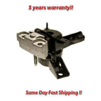 Front Right Engine Motor Mount 2006-2008 for Toyota RAV4 2.4L FWD. A62083HY 9637