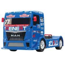NEW Tamiya Team Reinert Racing MAN TGS TT-01 Type E 58642