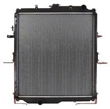 Radiator For Mitsubishi Fuso FK FM 8067108PA