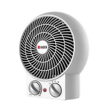 Haden Fan Heater 2000W 2 year guarantee British Made