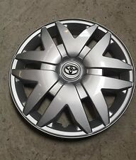 1 Toyota Sienna 16 inch Hubcap Wheel Cover New 61124 2004 05 06 07 08 09 10