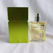 Escentric 03 Portable parfum 30ml by Escentric Molecules