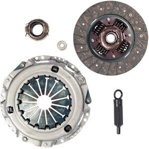 Clutch Kit-OE Plus AMS Automotive 16-076