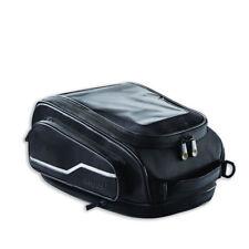 DUCATI Magnet Tanktasche Tankrucksack Tasche Tank Bag SCRAMBLER 800 1100 NEU