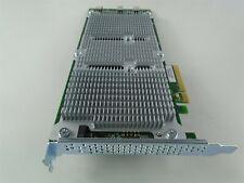Netapp 110-00903 1Tb Flash Cache Pci Controller Card
