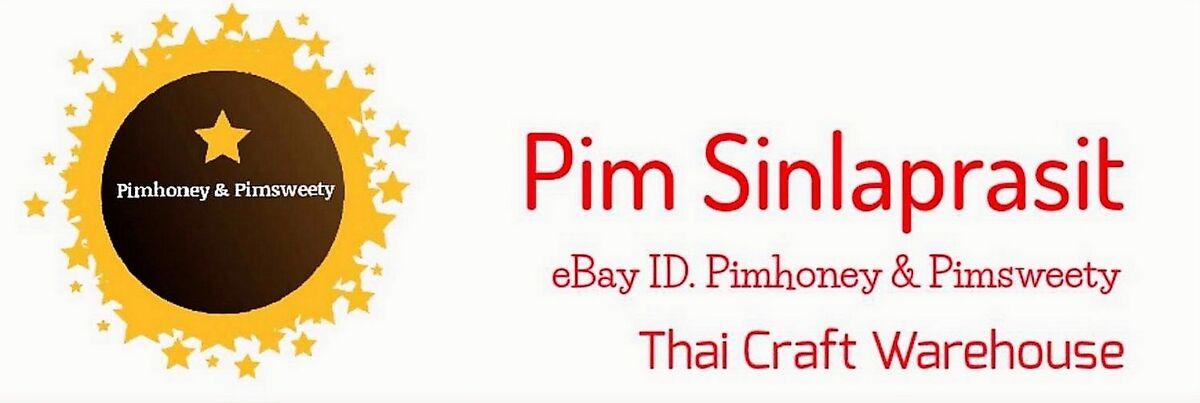 Siam Center Thailand