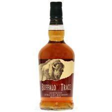 Buffalo Trace Kentucky Straight Bourbon Whiskey 0 7l