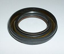 Yamaha (Genuine OE) Motorcycle Engine Gaskets and Seals
