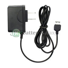 1 2 3 4 5 10 Lot Wall Charger for Phone Samsung Rugby Eternity Solstice Behold