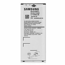 Original Samsung Galaxy A3 2016 A310 Akku Accu Batterie Battery EB-BA310ABE