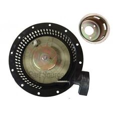 Yanmar L100EE 114660-76051 114660-76250 Replacement Recoil Starter Assembly