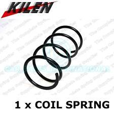 Kilen Suspensión Delantera de muelles de espiral Para Mitsubishi grandis 2.4 parte No. 18023