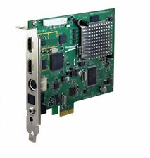 Hauppauge Colossus 2 Internal High Definition Video Recorder for PCConsole Gami