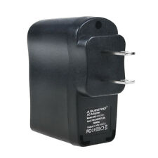 5V 1A/1000mA USB-Port Home Wall Adapter Charger for MP3 MP4 Galaxy S2 S3 S4 S5