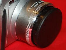 LENS CAP for  Canon G6 NEW Canon PowerShot G6