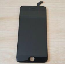 Genuine Apple iPhone 6 Plus 5.5 Original LCD Display + Touch Screen, Black, 100%