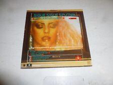 """SIGUE SIGUE SPUTNIK - 21st Century Boy - 1986 UK 2-track 7"""" Vinyl Single - Poste"""
