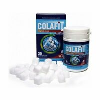COLAFIT COLLAGEN IN CUBES A30