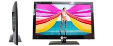 "UpStar P250ET 24.5"" LCD HD TV 1920 x 1080 5ms 60Hz 16:9"