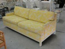 Sensational Antique Sofas Chaises 1950 Now For Sale Ebay Machost Co Dining Chair Design Ideas Machostcouk