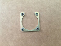 FASTENER SPECIALTY, INC. FSU-16 PLATE RETAINING ELECTRICAL CONNECTOR