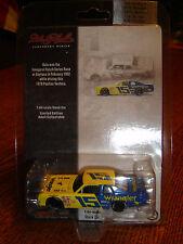 #15 Dale Earnhardt Sr 1982 Winner Daytona Busch Race 79 Pontiac Action 1/64 NEW