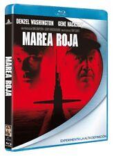 Películas en DVD y Blu-ray drama Blu-ray