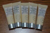 (5) It Cosmetics Confidence In A Gel Lotion 72hr Hydration Moisturizer 5ml Each