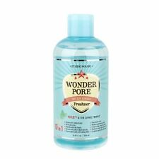 ETUDE HOUSE Wonder Pore Freshner (250ml)