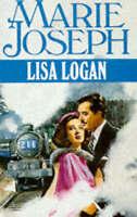 Lisa Logan, Joseph, Marie, Very Good Book