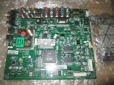 LG AGF55626906 (EAX42499101(7)) Main Board for 26LG30-UD